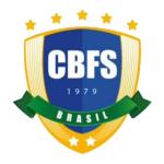 cbfs-site