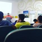 congresso-tecnico