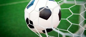site-futebol-afro-ilustra