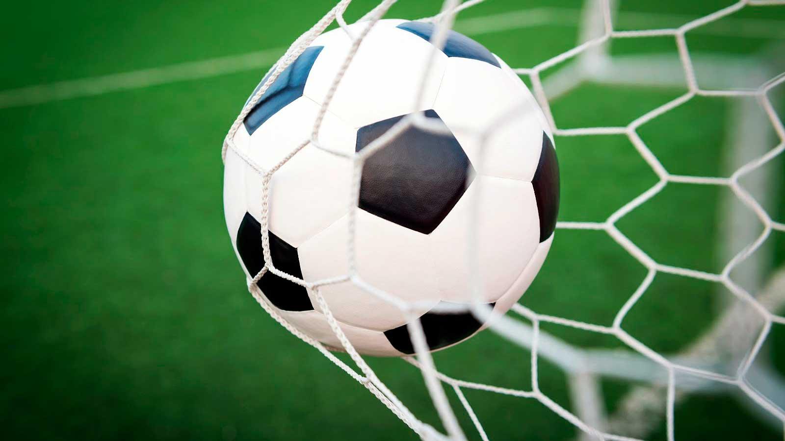 9be0f5cd79 site-futebol-afro-ilustra