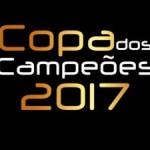 copacampeoes_2017-300x225