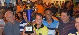 final-copa-acip-sicoob-4