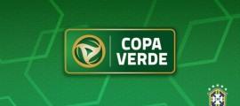copaverde