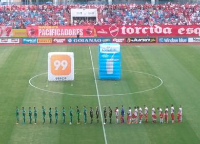 vila_nova_1x1_goias_empate_classico_olimpico_torcida_unica_tigrao