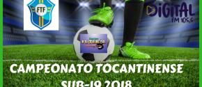 campeonato-tocantinense-sub-19-2018e-com-a-equipe-futebol-magico