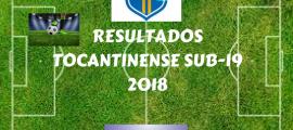 resultadostocantinense-sub-192018